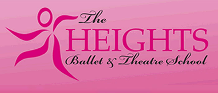 Heights Ballet School